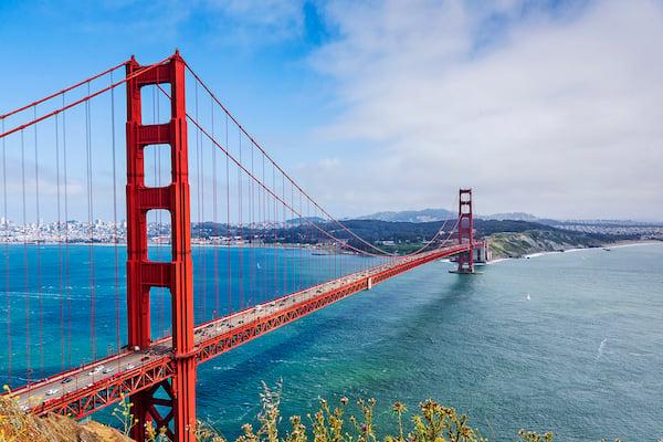 American Psychiatric Association APA Annual Meeting San Francisco