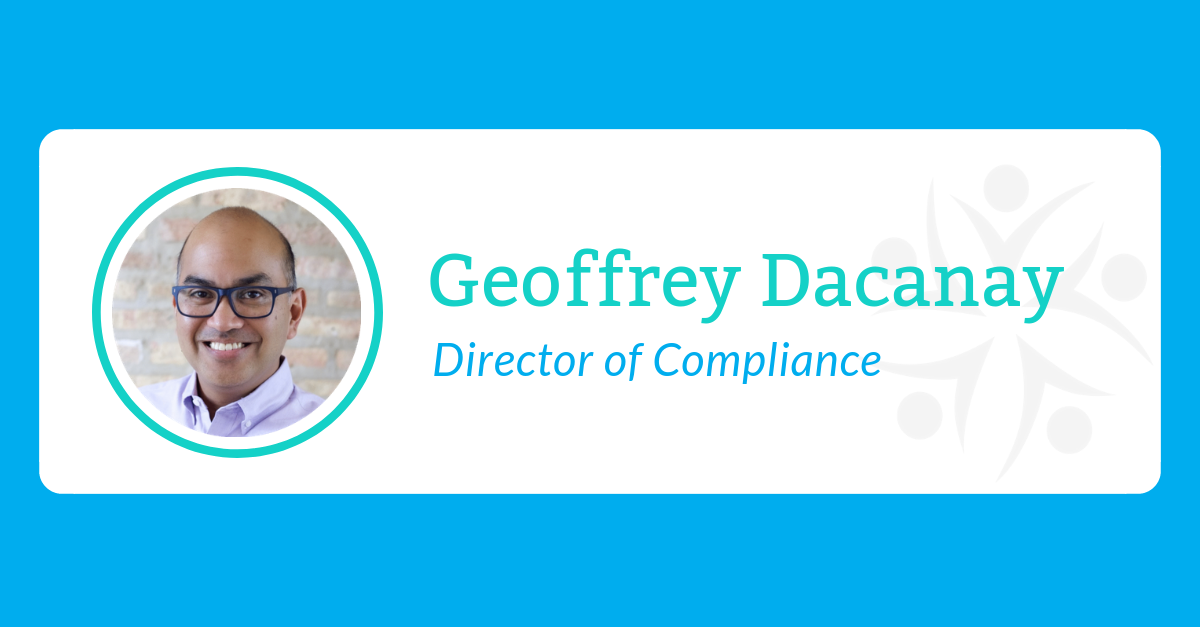 Ask Regroup-Geoffrey Dacanay-Compliance-Regroup Telehealth and Telepsychiatry