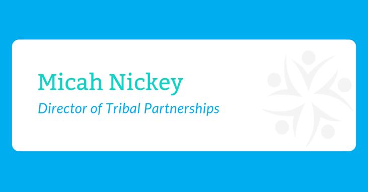 Ask-Regroup-Micah-Nickey-American-Indian-Telebehavioral-Health-Regroup-Telepsychiatry