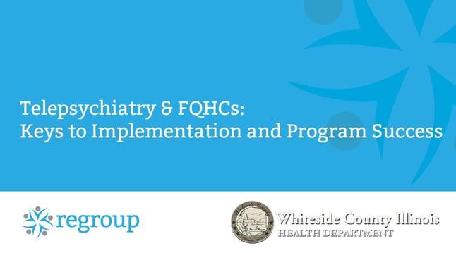 FQHC-Whiteside-Webinar-Cover