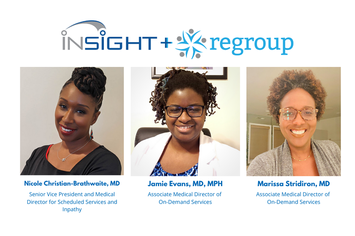 InSight-+-Regroup-expands-clinical-care