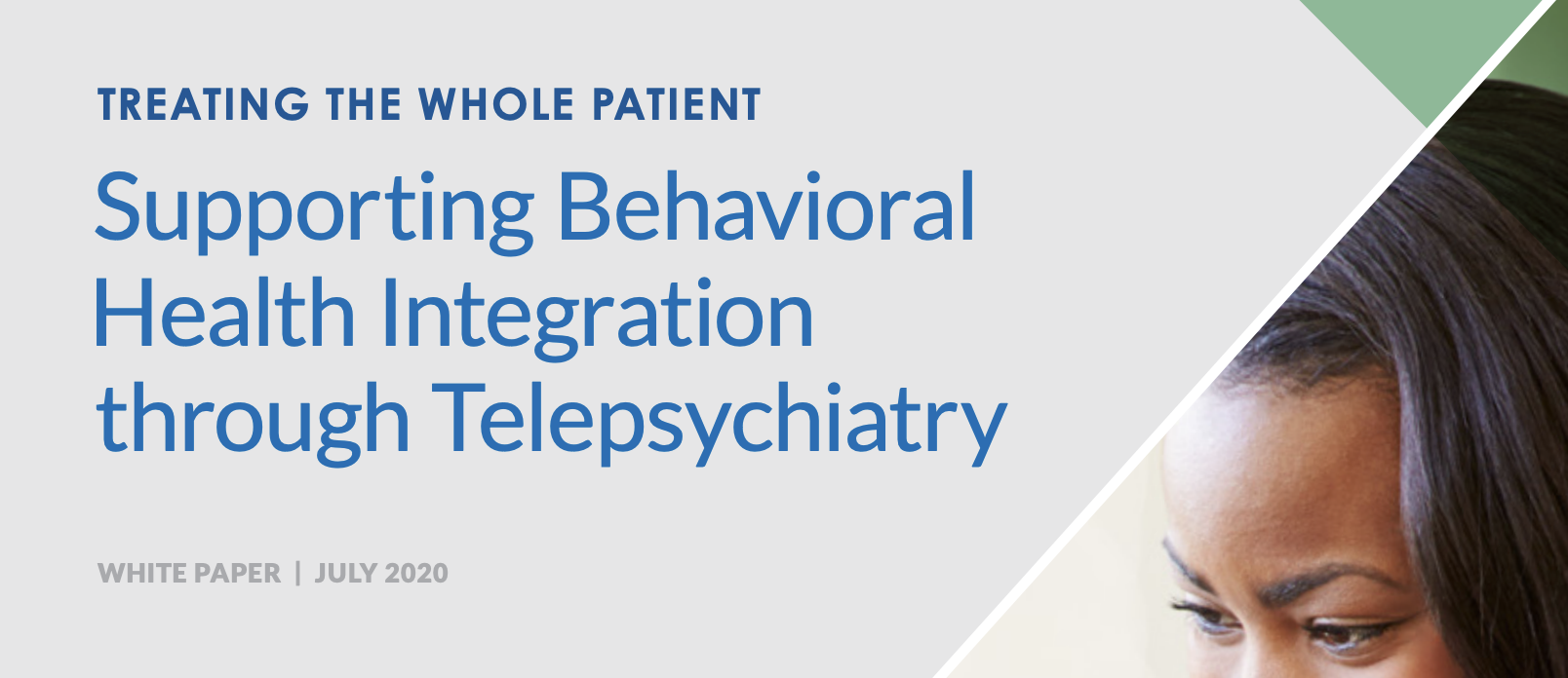 Supporting-Behavioral-Health_integration