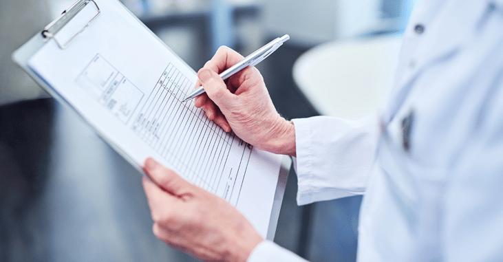 Telepsychiatry-Quality-Regroup-Telehealth-Telepsychiatry