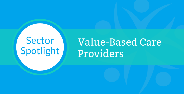 Value-Based Care Providers - Healthcare Spending- Regroup Telehealth & Telepsychiatry