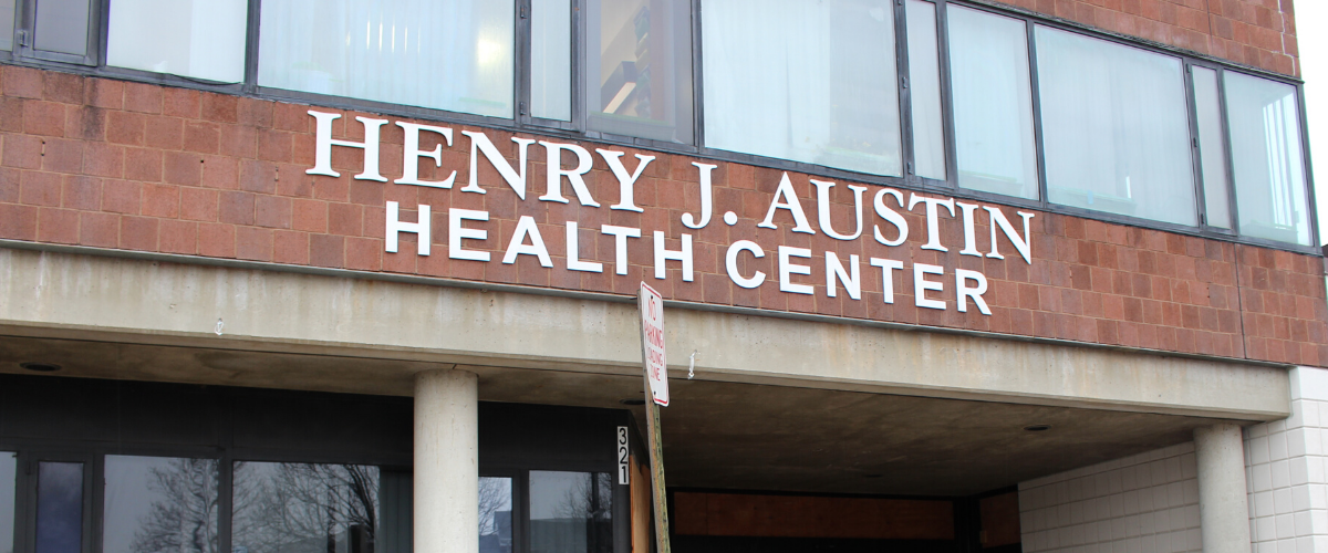 henry-j-austin-health-center-helps-during-covid-19