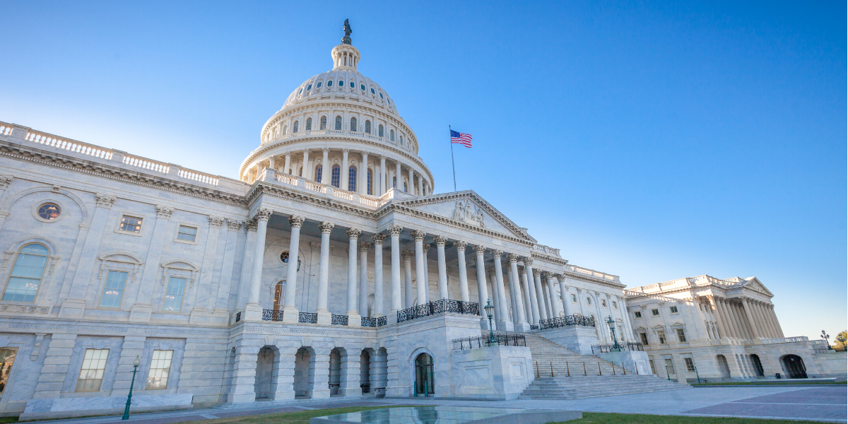 insight-+-regroup-urge-congress-to-make-telehealth-flexible