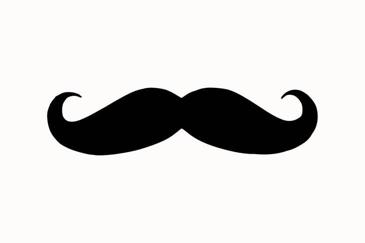 moustache-303571_1280-1
