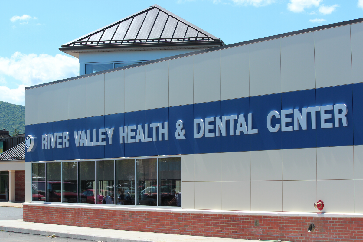 river-valley-health-and-dental-center