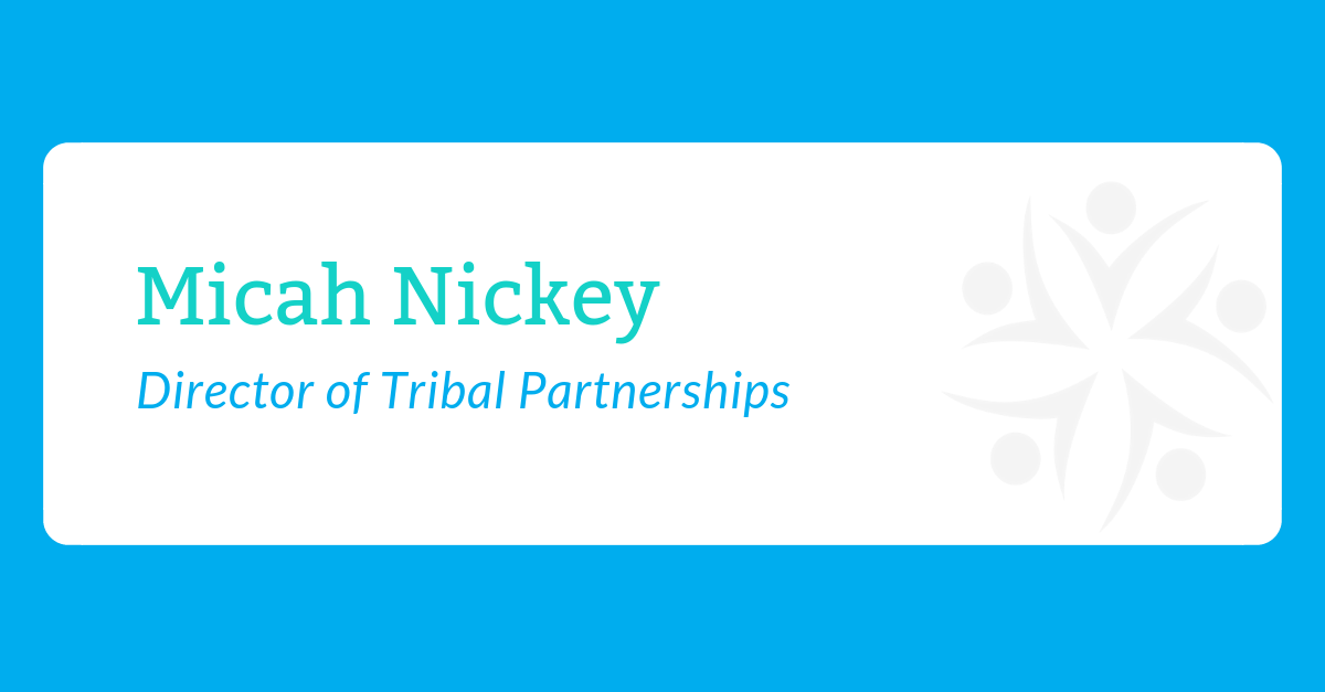 Ask-Regroup-Micah-Nickey-American-Indian-Telebehavioral-Health-Regroup-Telepsychiatry
