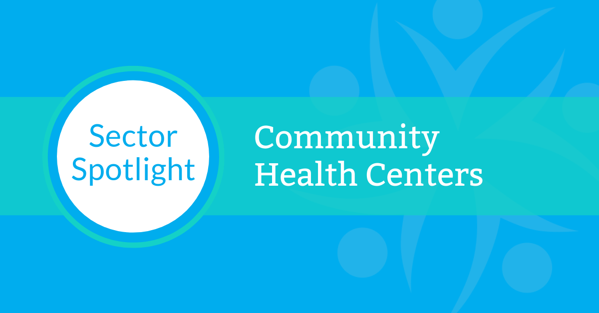 Blog-Community-Health-Centers-Regroup-Telehealth-and-Telepyschiatry