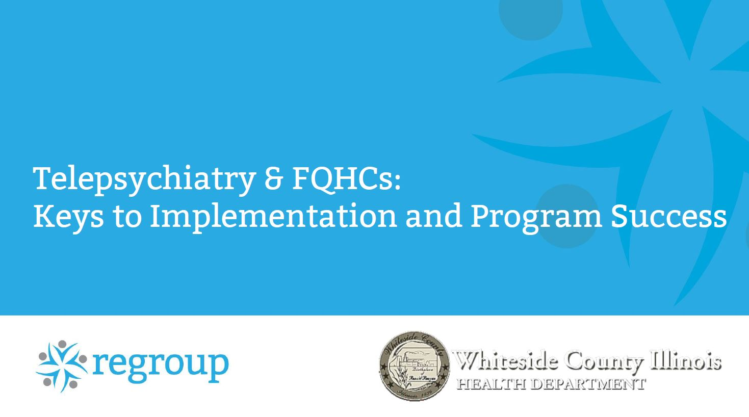 FQHC-Whiteside-Webinar-Cover