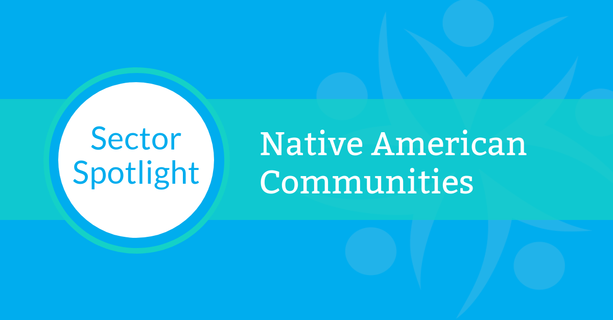 Native American Communities-Regroup Telehealth and Telepsychiatry
