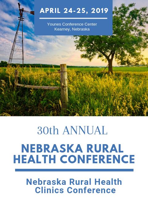 NebraskaRualConferenceHealthConference