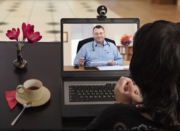 Overcoming Barriers to Larger-Scale Adoption of Telepsychiatry - Regroup Telemental Health-1