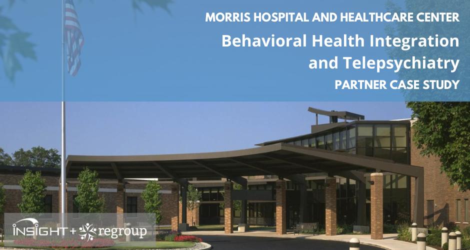morris-hospital-partner-case-study-behavioral-health